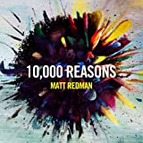 Music - 10,000 Reasons