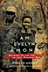I Am Evelyn Amony: Reclaiming My Life...