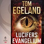 Lucifers evangelium | Tom Egeland