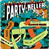 Party-Keller Vol.3 [Vinyl LP]