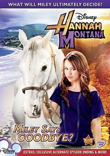 hannah-montana-miley-says-goodbye