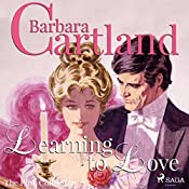 Learning to Love (The Pink Collection 27) | Barbara Cartland