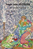 img - for Frogs into Princes: Neuro Linguistic Programming book / textbook / text book