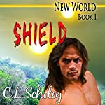 Shield | C.L. Scholey