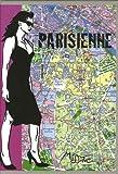 echange, troc Miss.Tic - Parisienne