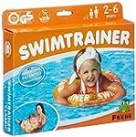 Freds Swim Academy 10220 - Schwimmtra...