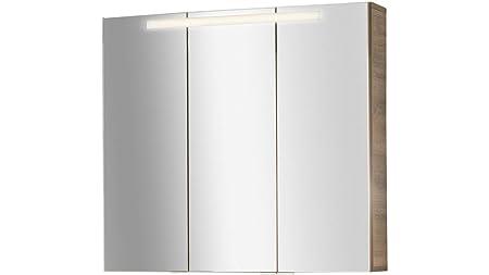 Mirror Cabinet Piuro