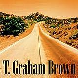 T. Graham Brown