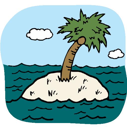 Ocean Sounds Relax n Sleep Pro