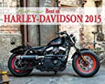 Best of Harley Davidson 2015