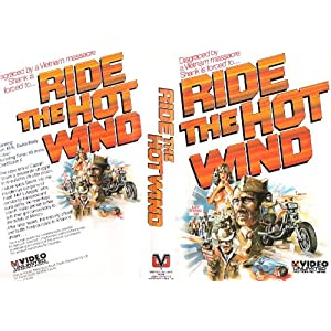 delfina hentges downloads ride the hot wind movies