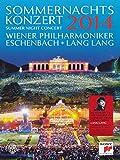 Wiener Philharmoniker - Sommernachtskonzert 2014 / Summer Night Concert 2014