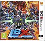 Little Battlers Experience (Nintendo...