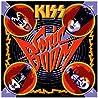 Image de l'album de Kiss