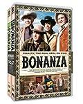 Bonanza: The Official Fifth Season, V...