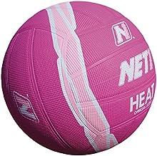 Net1 calor asistencia agarre toda superficie caucho avonstar rosa oscuro/rosa PVP £15