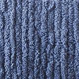 Bernat Blanket Yarn, 10.5 Ounce, Country Blue