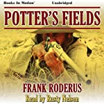 Potter's Fields | Frank Roderus