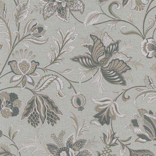 mirage-988-58622-ynes-jacobean-wallpaper-pewter