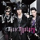 Miss Mystery(��������A)(DVD��)(�߸ˤ��ꡣ)