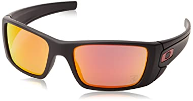 military style oakley sunglasses  oakley mens fuel cell