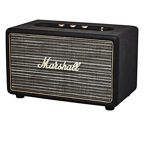 marshall-35-mm-acton-speaker-with-40-bluetooth-black