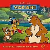 Yakari 3 | Thomas Karallus