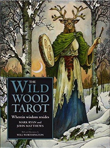 The-Wildwood-Tarot-Wherein-Wisdom-Resides
