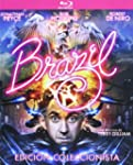 Brazil - Formato Libro [Blu-ray]