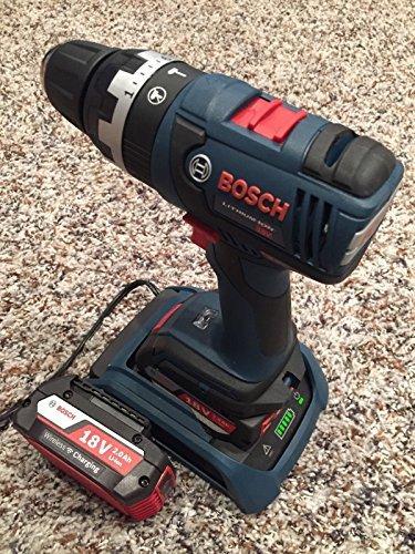 bosch-hds182-18v-1-2-hammer-drill-li-ion-new-brushless-wireless-bat