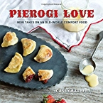Pierogi Love...