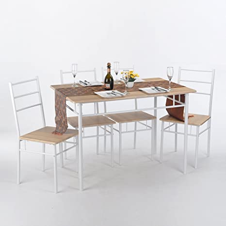 Earlybird Savings Esszimmer Möbel ¡ dinning table sets