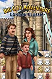 Big City Adventure: London Classic [Download]