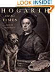 Hogarth and His Times