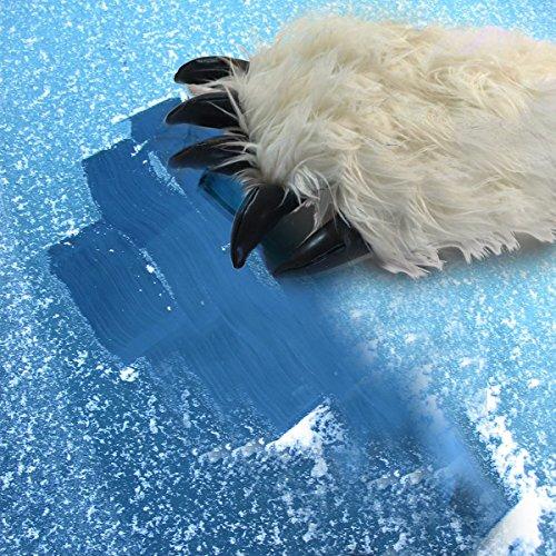 yeti-quita-hielo