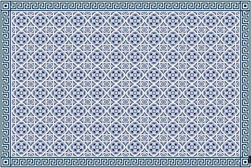 myspotti-by-xl-861-buddy-apolo-ii-vinilo-alfombra-del-piso-talla-xl