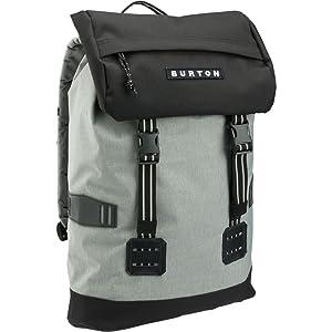 BURTON Tinder Pack [25L]