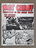 Milton Caniff, Rembrandt of the Comic Strip (0918348048) by Marschall, Rick