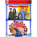Parental Guidance / Cheaper By The Dozen (Double Pack) [DVD]