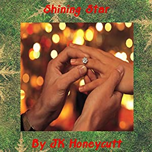 Shining Star Audiobook