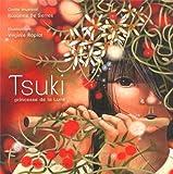 Tsuki princesse de la lune