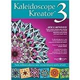 Crafter's Companion Kaleidoscope Kreator ~ Crafter's Companion