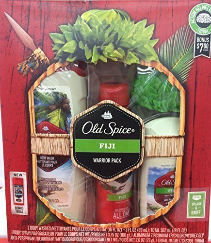 old-spice-2015-holiday-gift-set-warrior-pack-fiji