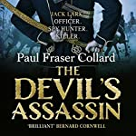 The Devil's Assassin | Paul Fraser Collard