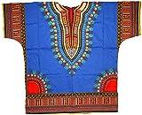 Mens-Traditional-African-Dashiki-Shirt
