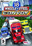 18 Wheels of Steel Convoy (PC) [Windows] - Game