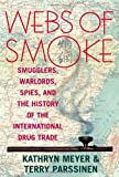 img - for Webs of Smoke book / textbook / text book