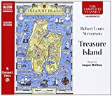 Treasure Island (Classic Fiction)