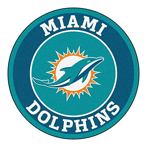 Miami Dolphins Floor Mats Price Compare