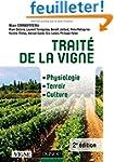 Trait� de la vigne - 2e �d. - Physiol...